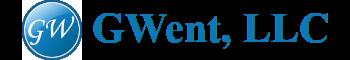 GWent, LLC logo